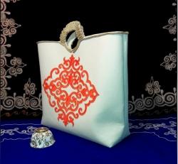 сумка коржин 2