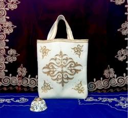 сумка для кудаги